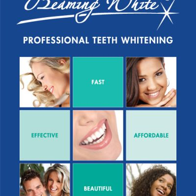 teeth-whitening-poster-professional-teeth-whitening2A97BDF2-0FF0-B3A8-0445-03E5E18F2804.jpg