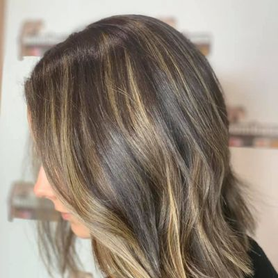 hair-colour9B855955-53EF-A955-7580-4865E17F8E5C.jpg