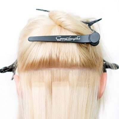 great-lengths-tape-extensions3463256A9-E74E-E445-E581-4CF3D44F6640.jpg